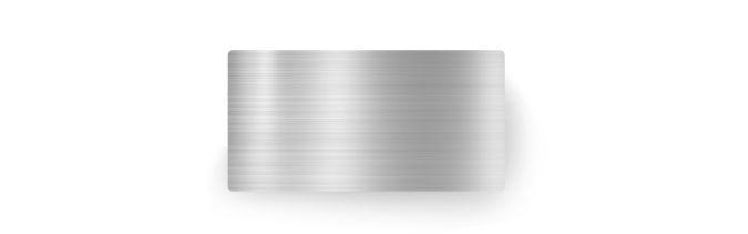 2025419MAL Parker Наборы с гравировкой